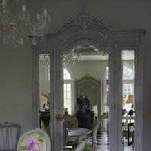 Comment peindre ses meubles et les patiner selon la tendance actuelle - Relooker ses meubles anciens ...