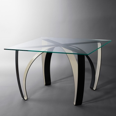 table cocosteel