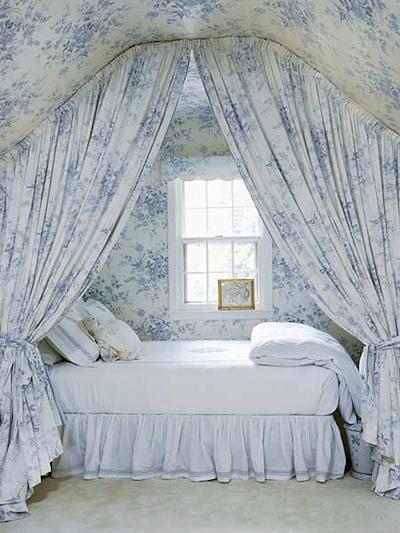 Idee Deco Chambre Fille Gris Et Rose – Chaios.com