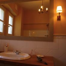 Décoration de la salle de bain: idées, photos et conseils.