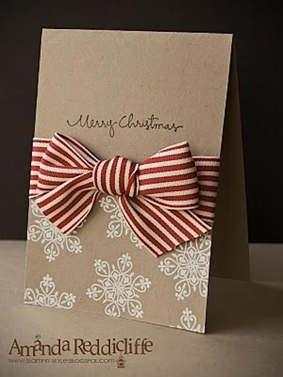 Carte De Menu Pour Noel.Cartes De Voeux Etiquettes Menus De Noel Le Papier