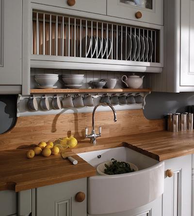top plan de travail en bois massif with stratagem plan de travail. Black Bedroom Furniture Sets. Home Design Ideas