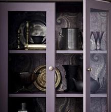 relooker ses meubles id es photos et conseils techniques. Black Bedroom Furniture Sets. Home Design Ideas