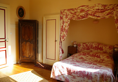 decoration une alcove pour son lit photos et conseils de realisation. Black Bedroom Furniture Sets. Home Design Ideas