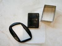 tutoriel pate fimo fabriquer une bague en argile polymere. Black Bedroom Furniture Sets. Home Design Ideas