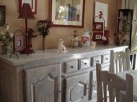 relooker ses meubles pour changer d 39 ambiancerelooker ses meubles pour changer d 39 ambiance. Black Bedroom Furniture Sets. Home Design Ideas