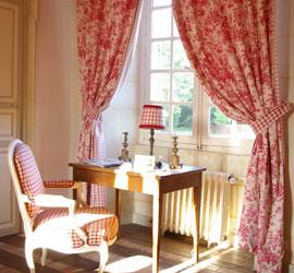 decoration astuces deco pour chambres de charme