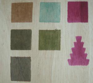 Teindre ses meubles for Teinter un meuble