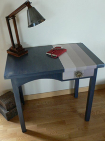 table laberenne