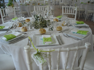 Deco mariage on Pinterest - Mariage, Deco and Pretty Flowers