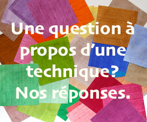Magazine de d coration int rieure gratuit benita loca - Magazine de decoration interieure gratuit ...