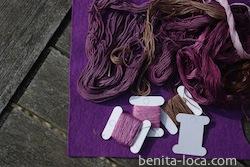 http://www.benita-loca.com/photos/couture/teinturefils3.jpg