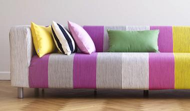 vos meubles ikea vos couleurs c 39 est avec bemz. Black Bedroom Furniture Sets. Home Design Ideas