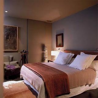 chambre grise et beige pictures - matkin - matkin