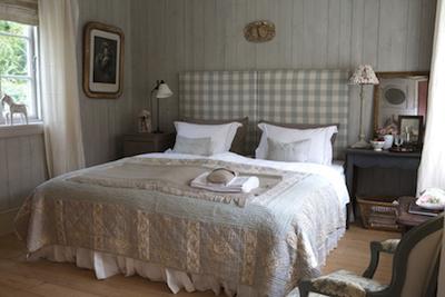Emejing Deco Chambre Romantique Beige Pictures - Design Trends ...