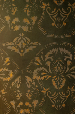 Papier peint effet texture paris annonce artisan louageur entreprise eutw - Peindre derriere radiateur ...