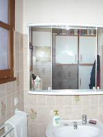 Salle de bains avant - Salle de bain sur mesure pas cher ...