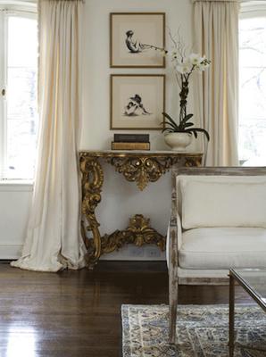 Pin magazine de d coration int rieure gratuit benita loca for Magazine de decoration interieure gratuit