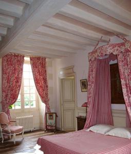 peindre ses poutres a change tout exemples id es et. Black Bedroom Furniture Sets. Home Design Ideas